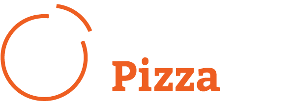 LawAzza Pizza